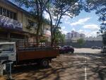 Sri Edaran Light Industrial Park