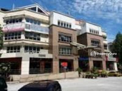For Sale - The Place Damansara Perdana