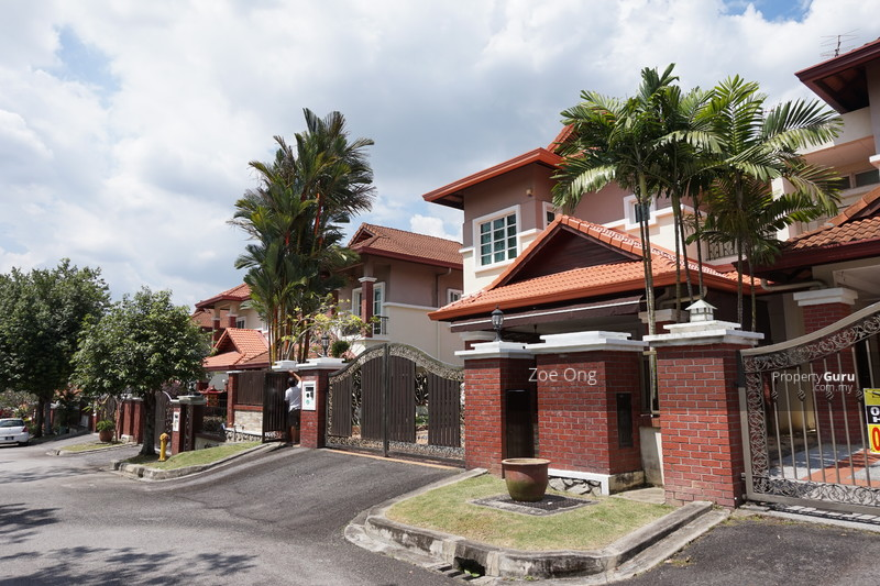 Tropicana Golf & Country Resorts , Green Acre #143222328