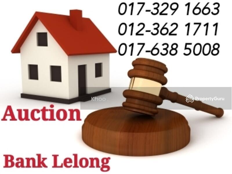 Bank Lelong 17 2 2020 Rumah Rakyat Kuala Lukut Port Dickson Kuala Lukut Port Dickson Port Dickson Negeri Sembilan 3 Bedrooms 1032 Sqft Terraces Link Houses For Sale By Khoo Rm 50 000 30681525