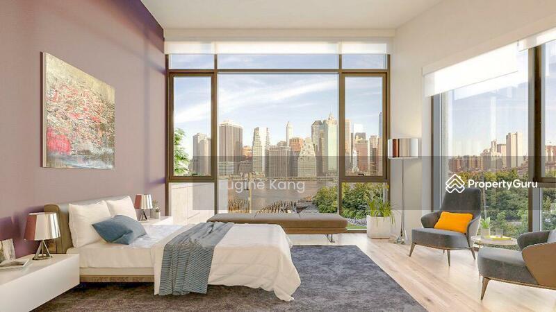 Freehold Hottest Condo Platz Hotel Concept Setapak KLCC Full Furnish #143669616