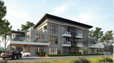 For Sale - Cheras, Taman Midah, Bandar Tun Razak, Bandar Mahkota Cheras, Bandar Sri Permaisuri, Taman Connaught