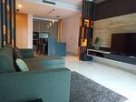 DC Residensi @ Damansara Heights