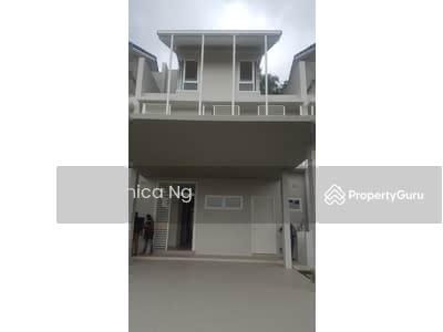 For Rent - Senja Residence Seri Kembangan