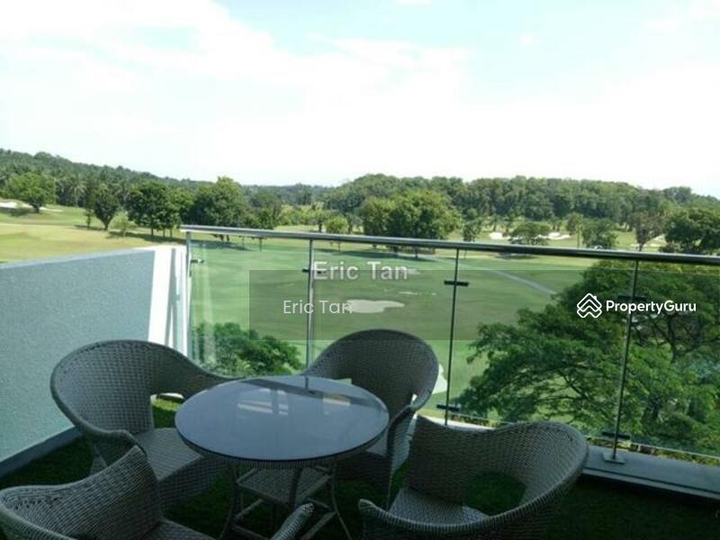The View @ Serai Saujana #143878938