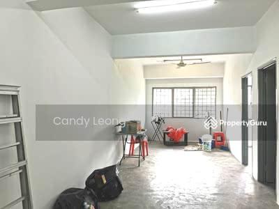 For Sale - Taman Mastiara