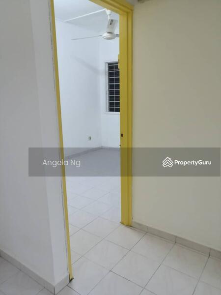 SS18, Subang Jaya #144127608