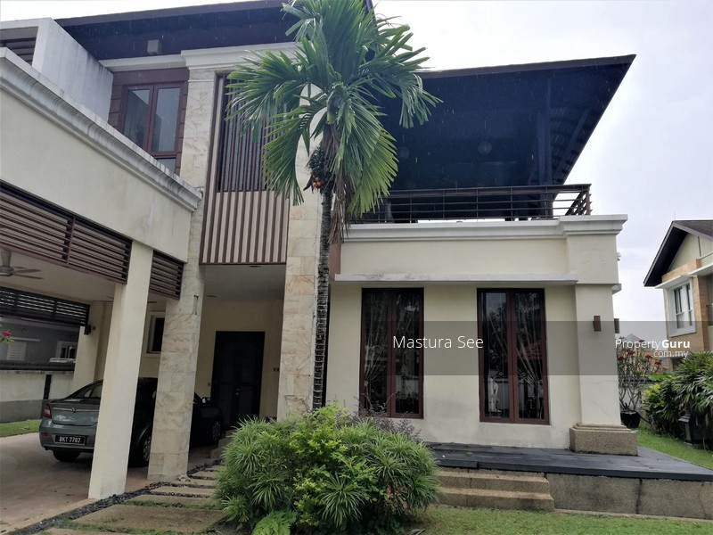 Forte, Bukit Jelutong #144244980