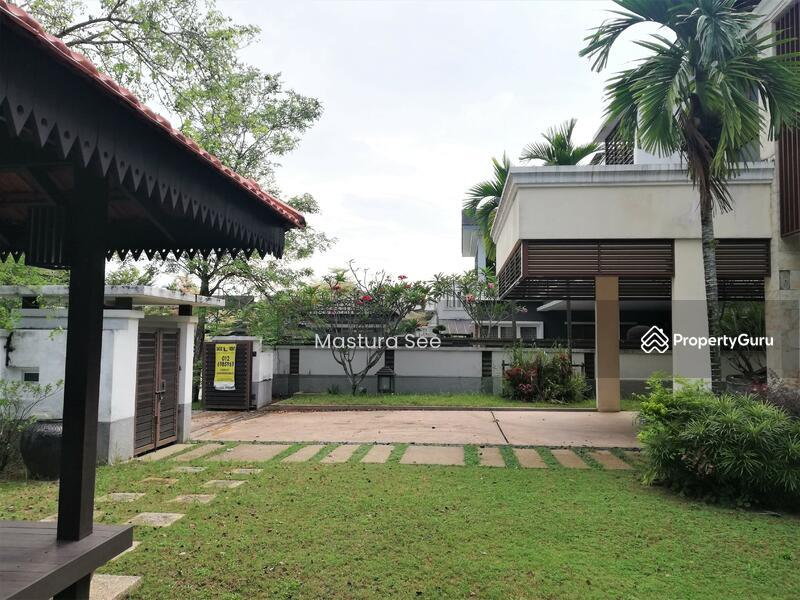 Forte, Bukit Jelutong #144244982