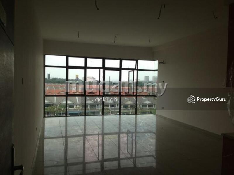 Mount Austin Palazio Service Apartment Jalan Austin Perdana 3 Johor Bahru Johor 3 Bedrooms