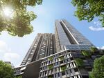 [PJ AREA] New Affordale Residence Next To ONE UTAMA ! !! !!