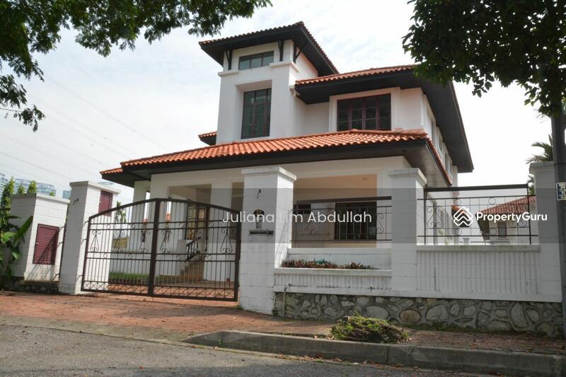 Ara Damansara #144537328