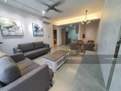 For Rent - Gravit8, Klang