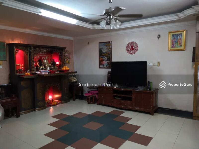 Taman Ehsan, Kepong #144902438