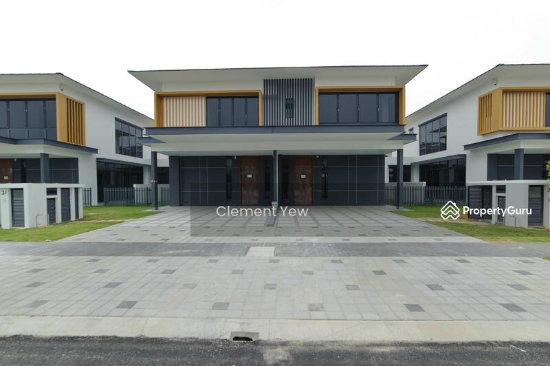 Eco Ardence Pavilion House 32x75 #144940256