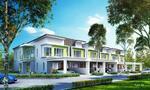 [0%D/P]New 2-Storey Freehold Superlink 24x70 NR Bangsar , MIdvalley, sepueteh