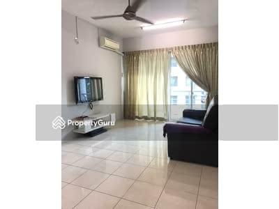 For Sale - Villa Tanjung (Tanjung Height)