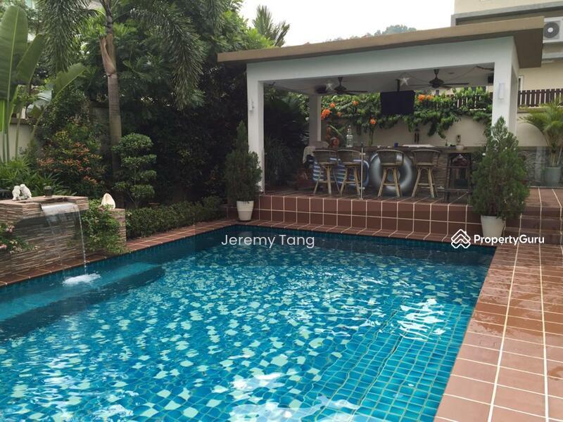 The Rafflesia @ Damansara Perdana #145042140