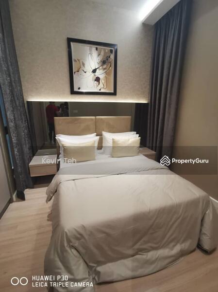 UNIO Residence #145047000
