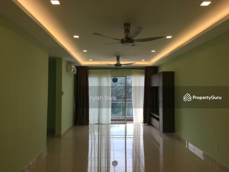 Damansara Foresta #145136306