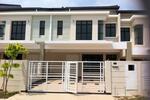 [Petaling Jaya] 22x85 Freehold Double Storey Free Swimming Pool & Extra Land