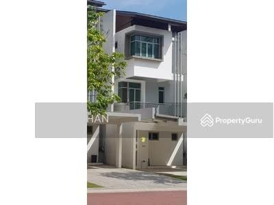 For Rent - Schubert, Symphony Hills