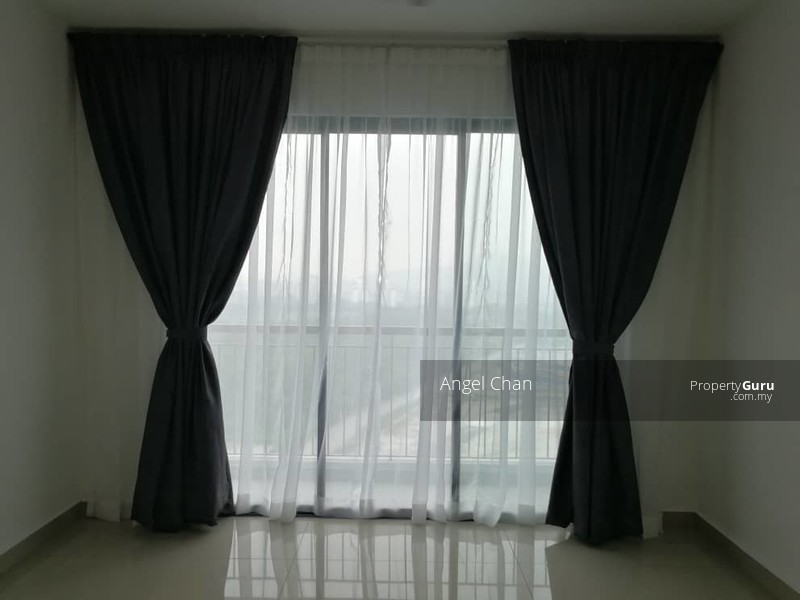 Parkhill Residence Bukit Jalil #145336860