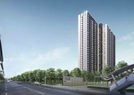 [ZERO DOWNPAYMENT] NEW  EXCLUSIVE SKY SUITE CONDO @ SETAPAK