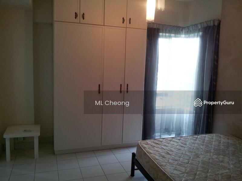 Pantai Panorama Condominiums #159143552