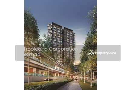 For Sale - Residences South @ Tropicana Metropark