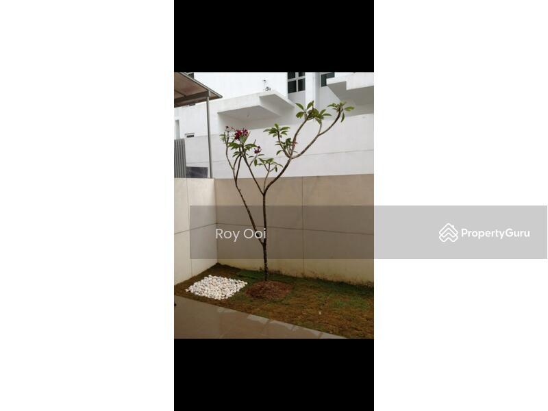 Cassia @ Garden Residence #145613434