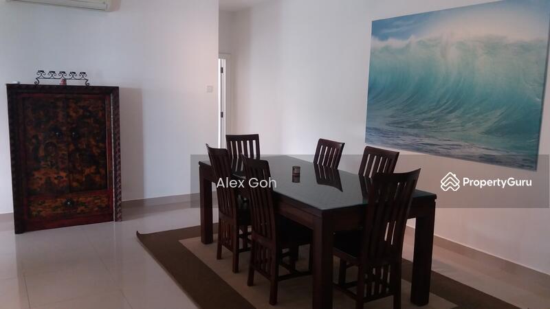 One Residency #166913770