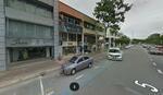 OPPOSITE PUBLIC BANK ~ Shop Lot, Taman Melaka Raya, Bandar Hilir Melaka