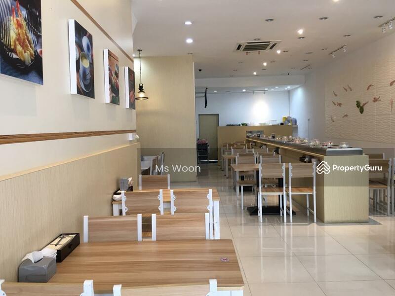 2 Storey Shop Lot Taman Melaka Raya, Bandar Hilir Melaka #147621204