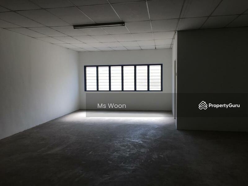 Office Taman Paya Emas, Cheng Melaka #145760228