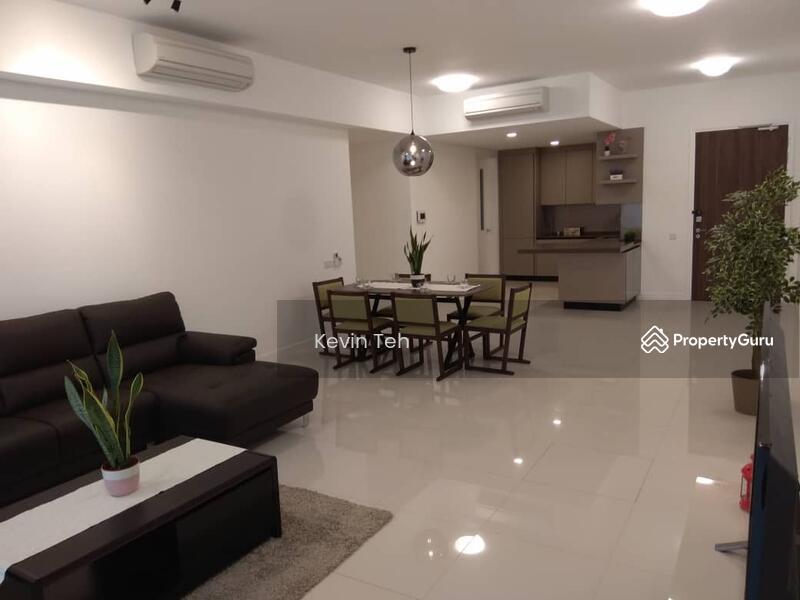 Residensi 22 @ Mont Kiara #145777098