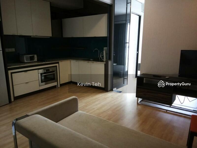 Verve Suites @ Mont Kiara #145817202