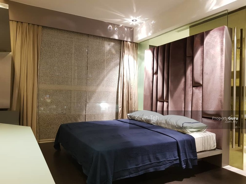 Verve Suites @ Mont Kiara #145817260