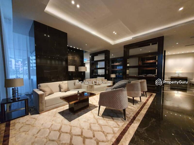 Pavilion Suites #145845538