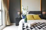 INVEST CONDO [KL Salak South] Price Drop 50%+RM90k CASH BACK luxury condo 520sqft