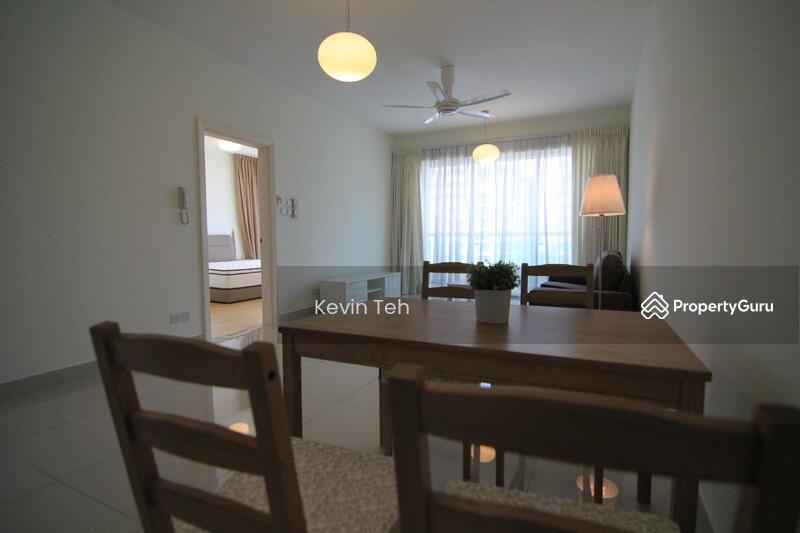 Solaris Dutamas Designer Suites #145933034