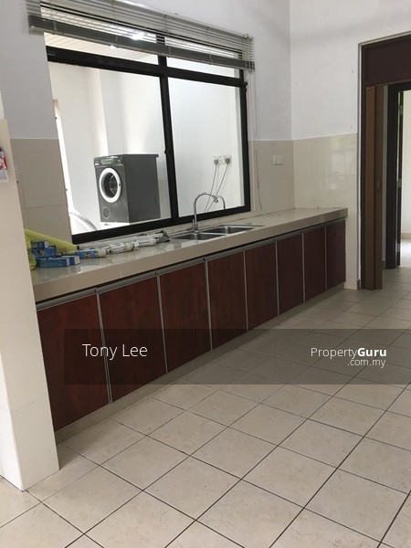 2 storey Bungalow @ mutiara damansara Petaling Jaya #145937972