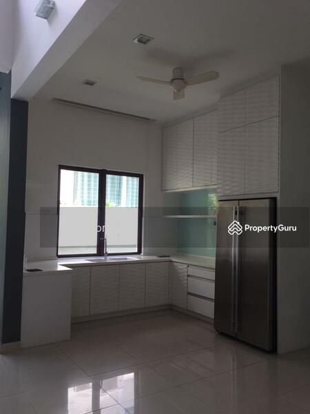 Mutiara Homes #145970668