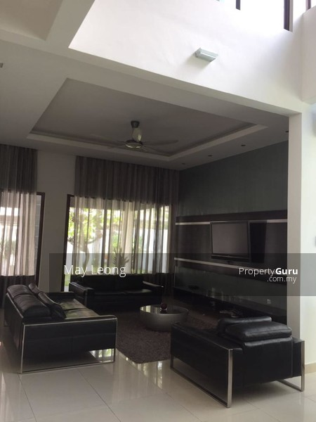 Mutiara Homes #145970676