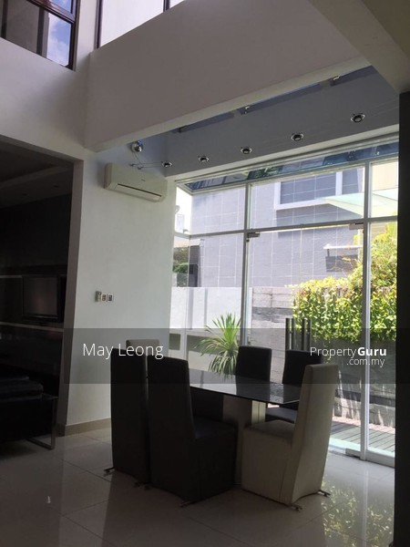 Mutiara Homes #145970680