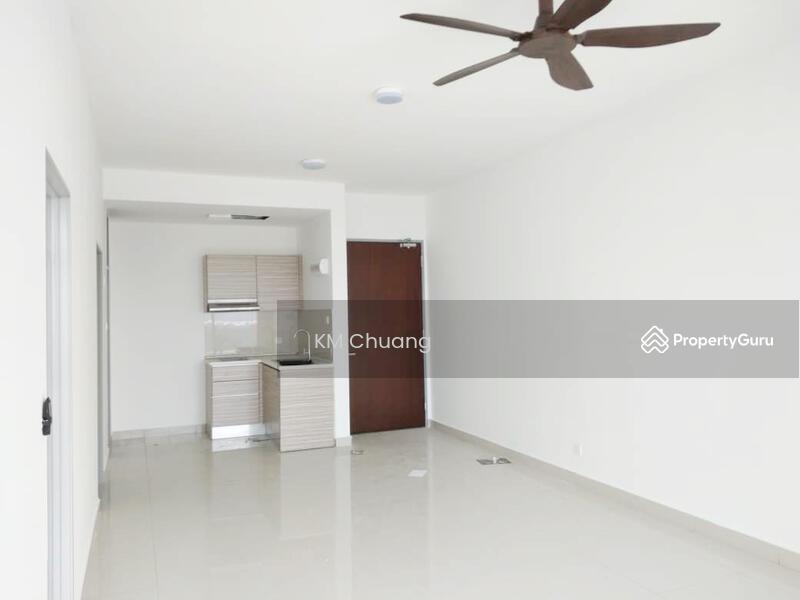 Parc Regency Serviced Apartment #145980170