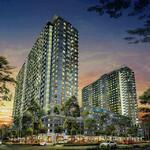 [ CASh rebates RM68k] #Next wt Mega Mall  # Magnificent Upscale Urban KL NEW condo