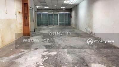 For Sale - Melaka City