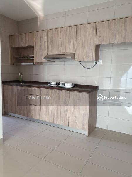 Conezion Residences #146211860