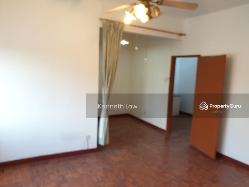 Taman Midah, Cheras, 2sty House 22x70 Renovated #146246268